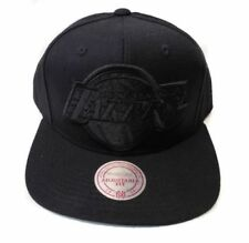 big sale 69595 ca2fa Los Angeles Lakers Fan Caps   Hats for sale   eBay