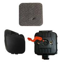 STIHL Universalhalter Halter zum Aufbewahren von Geräten //// 04634810002