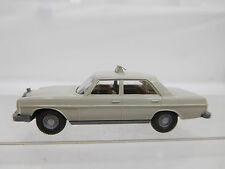 MES-51768Alter Wiking 1:87 Mercedes 200 Taxi