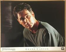 Close up of Kevin Kline as Mack in Grand Canyon 1991 lobby card 1782