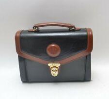 Chiltern Vintage Bags Handbags Cases