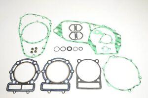 Athena Husqvarna TE SMR 400 570 630 2001 02 03 2004 Complete Engine Gasket Kit