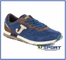 Scarpe da Uomo Sneakers JOMA Memory Foam Ginnastica Tennis Sportive Casual 44