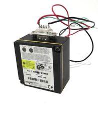 Used Symbol Ls-1220Wa-1300A Scanner Ls1220Wr1300A