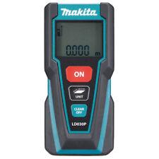Télémètre laser 30m MAKITA LD030P