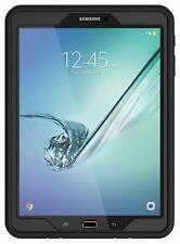 "Otterbox Defender Samsung Galaxy Tab S2 9.7"" Rugged Case EJ-FT820BSEGDE"