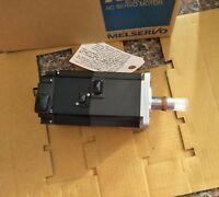 MITSUBISHI HF-KP73B AC SERVO MOTOR HFKP73B New In Box Expedited Shipping