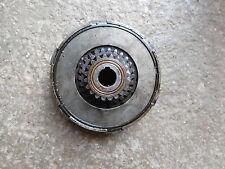 PIAGGIO VESPA 125 VNL2M GT OK GL SPRINT GTR  FRIZIONE  X MOTORE ORIGINALE EPOCA