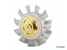 EPS Engine Cooling Fan Blade 109 43007 802 NEW