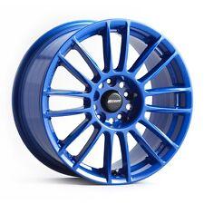 Higloss Pepsi Blue Powder Coating Paint 1 Lb045kg