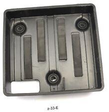 Aprilia RSV Mille 1000 RR Me - CDI Case