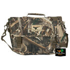 NEW AVERY OUTDOORS GHG GUIDES BAG - CAMO HUNTING GEAR BLIND BAG PACK -