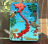 DA NANG, Vietnam Tourist Travel Souvenir 3D Resin Fridge Magnet Craft GIFT