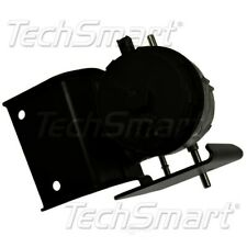 Vertical Fuel Conditioning Module For 2004-2010 Ford E350 Super Duty