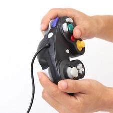 Controller Joypad Gamepad f. NGC