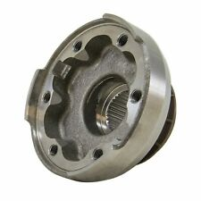 Drive Shaft Pinion Yoke-SE Rear Yukon Gear YY F880631