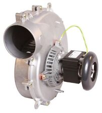 Intercity Furnace Flue Exhaust Venter Blower 115V - 10138331 Rotom # FB-RFB383