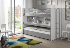 Etagenbett Bussy Preisvergleich : Kinderbett etagenbett gebraucht kaufen nur st bis günstiger