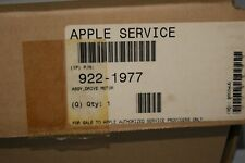 922-1977 AppleLaserWriter 12/640 PS Drive Assembly Motor New Old Service Stock
