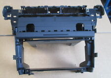 Neuf Original Audi A6 RS6 Console Centrale Radio Boîtier Support 4B0858005P5PR