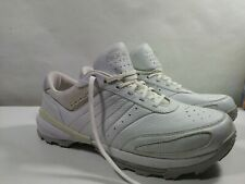 SPRING BOOST DORSI ATHLETIC Walking Running SHOES Mens Size 10