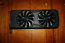 Nvidia Geforce GTX 950 2GB Graphics Card