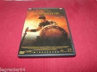 DVD GLADIADOR FILM DE RIDLEY SCOTT 441029