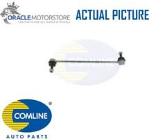 NEW COMLINE FRONT DROP LINK ANTI ROLL BAR GENUINE OE QUALITY CSL7037
