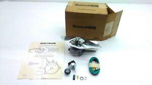 MOTORCRAFT Genuine Ford Truck 12V Wiper Motor Kit F100 F250 1957-1960