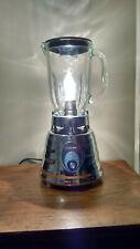 Custom Lamp Kitchen Blender Oster Mother's Day Gift Remote & Color LED