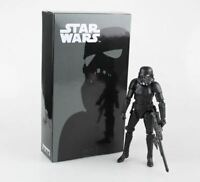 Star Wars Darth Vader Dark Knight 15.5cm Set Model Action Figure a F01