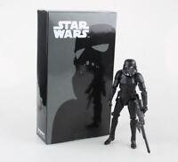 Star Wars Darth Vader Dark Knight 15.5cm Set Model Action Figure a F01