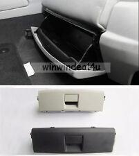 OEM CAR FRONT SEAT DRAWER FOR VW PASSAT B6 CC TIGUAN AUDI Q3 A4L Q5