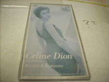 a941981 Celine Dion  3-inch Japan CD Single  To Love You More