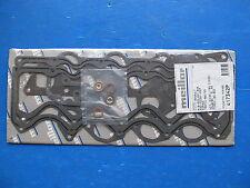 Pochette de joints haut moteur pour Renault R18, R20, R21, R25, R30, Fuego, Jeep