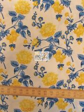 """CHESAPEAKE BY WINDHAM FABRICS 100% COTTON FABRIC 45"""" WIDTH BY THE YARD FH-1169"""
