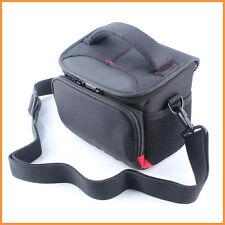 Camera Case Bag for Canon EOS M10 M2 1100D 1200D SX60 SX30 M3 G1X Mark II 100D
