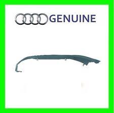NEW Genuine OEM Audi A6 C5 Allroad 1998-2005 Headlight Seal Trim Right
