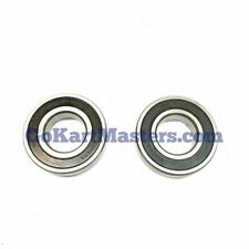 TrailMaster 150 Xrx & 150 Xrs Rear Axle Bearing Set