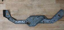 Vw Corrado Electric Spoiler Mounting Bracket 535 827 873