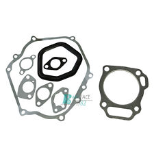 Full Gasket Set For Honda GX390 GX 390 13 hp Fits 13HP Engine Generator