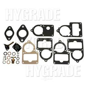 Carburetor Kit  Standard Motor Products  736