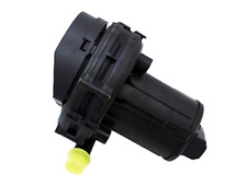 Secondary Smog/Air Injection Pump For BMW 11727553056 11721435364 306024 New