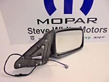 13-17 Dodge Ram 1500 2500 3500 Passenger Fold Away Power Heated Mirror Mopar OEM