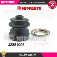 J2881008 Kit cuffia, Semiasse (NIPPARTS)