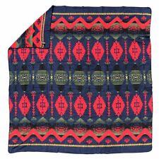 Beacon Linens Ombre cobertor, lavável à máquina, sensação de luxo, atemporal, coletar...