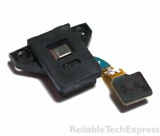 OEM Audio Jack Headphone Port Samsung Galaxy Tab 3 SM-T310   Parts #370