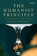 El principio: humanista de compasión y tolerancia por Daisaku Ikeda, Felix..