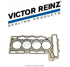 For Mini Engine Cooper S JCW S Coupe Cylinder Head Gasket .90 mm Reinz 613801000