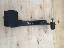 VW CADDY AUTOMATIC BRAKE PEDAL 1T2723143F 2.0 LITRE